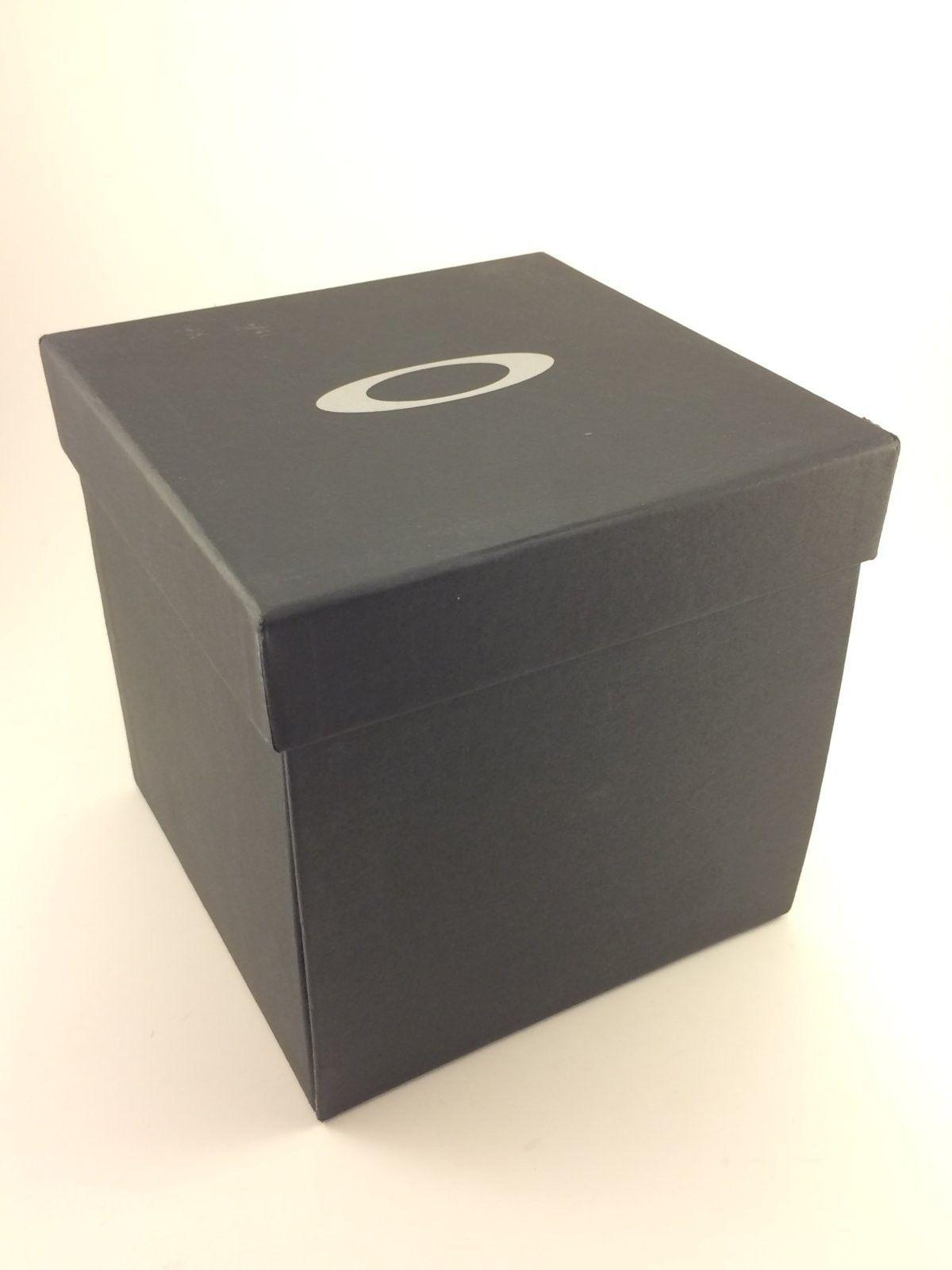 Hollow Point wooden box - HP box 08.JPG
