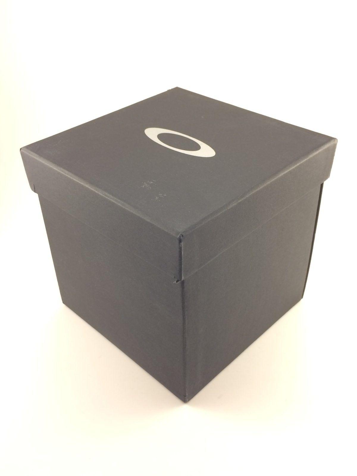 Hollow Point wooden box - HP box 09.JPG