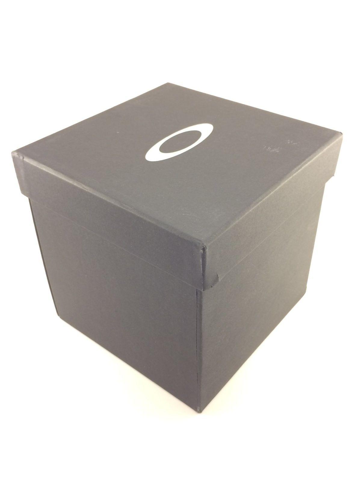 Hollow Point wooden box - HP box 10.JPG