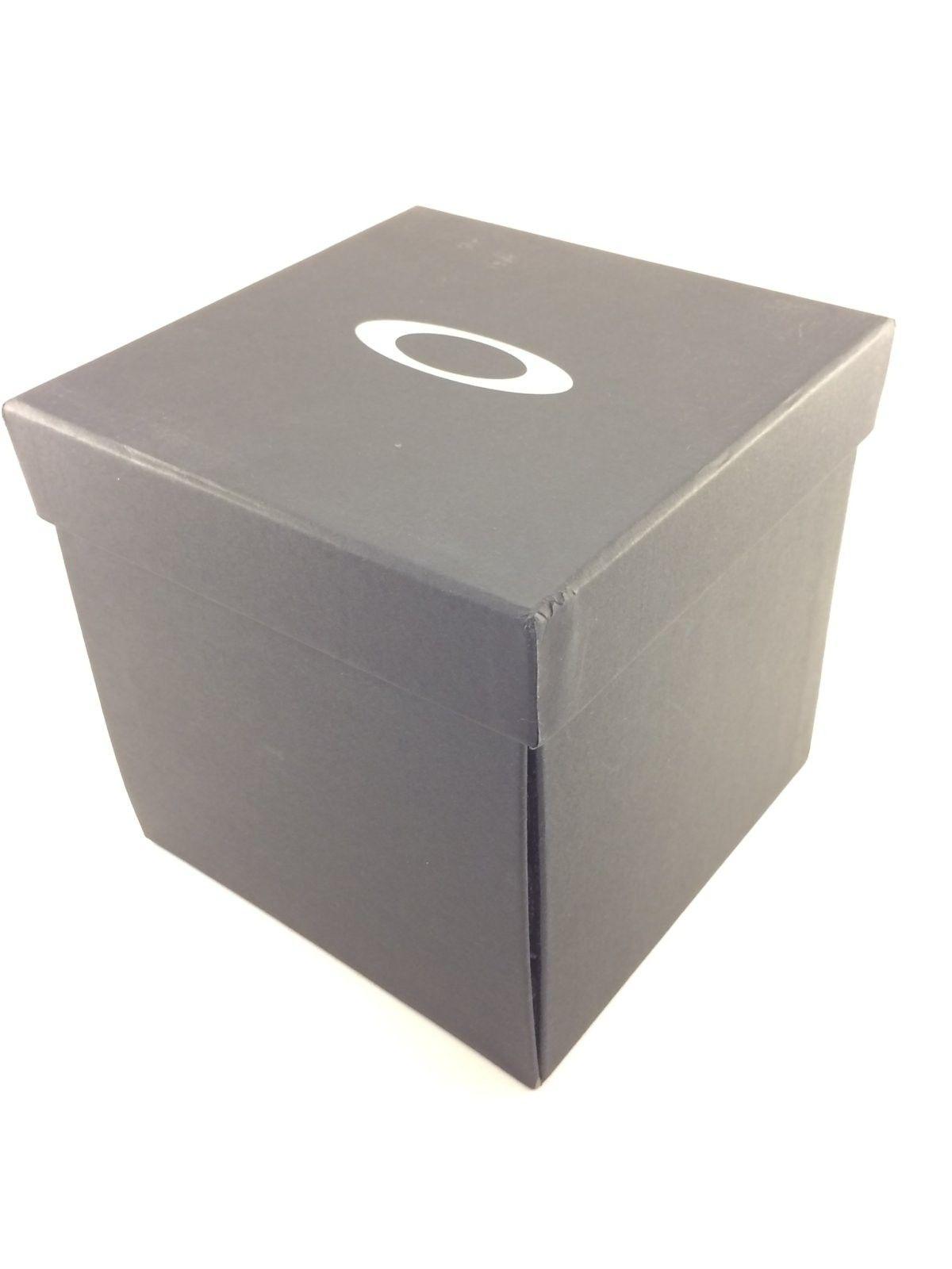 Hollow Point wooden box - HP box 11.JPG