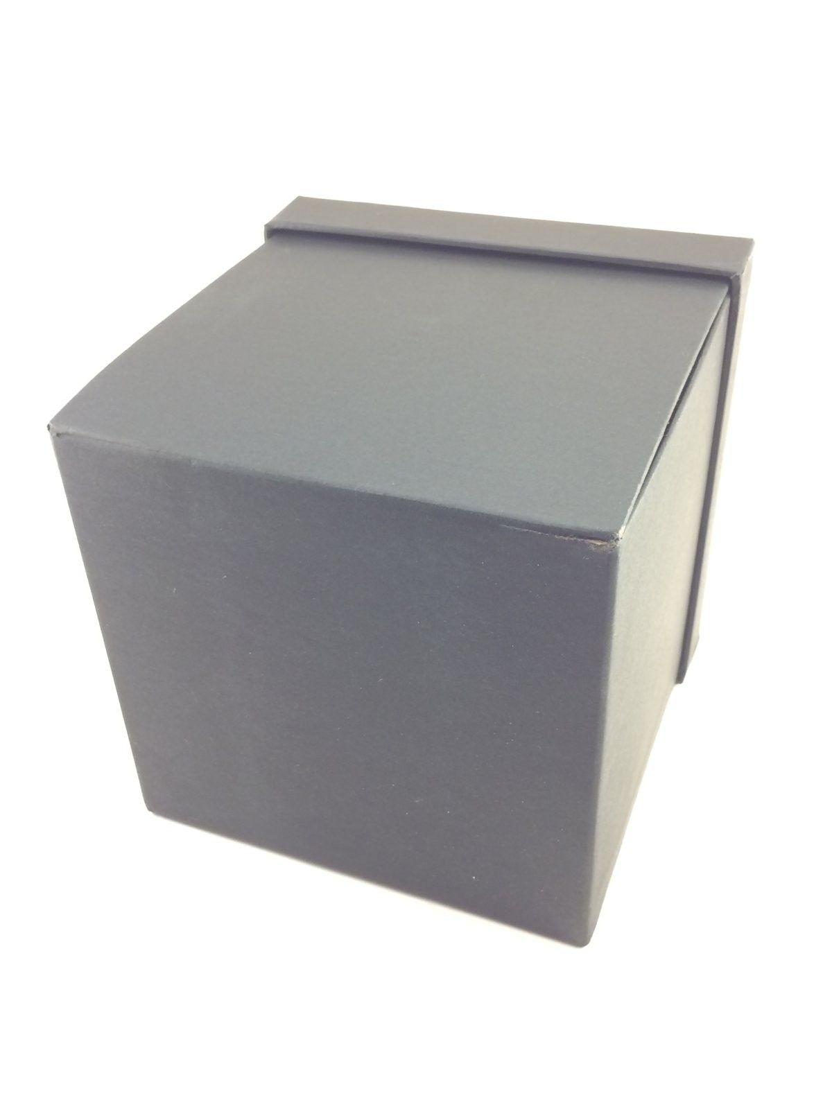Hollow Point wooden box - HP box 12.JPG