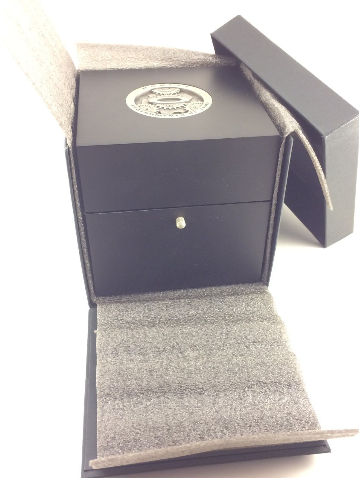 Hollow Point wooden box - HP box 13.JPG