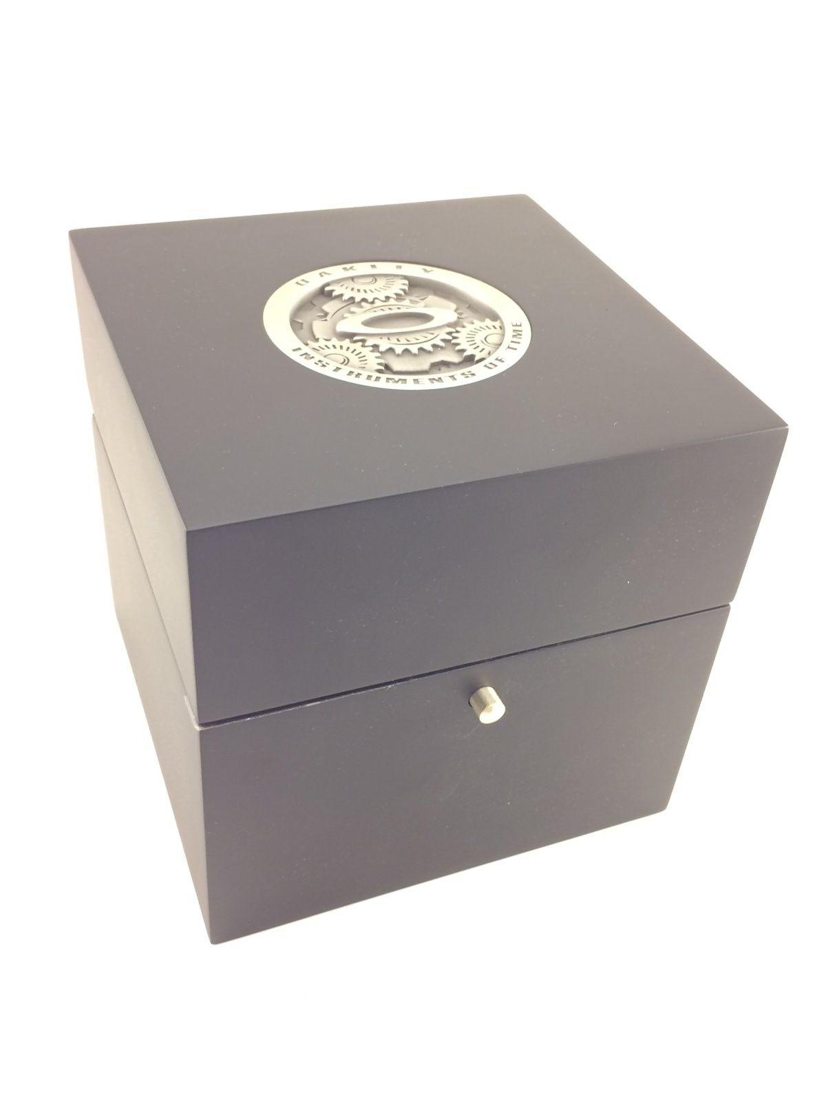 Hollow Point wooden box - HP box 14.JPG