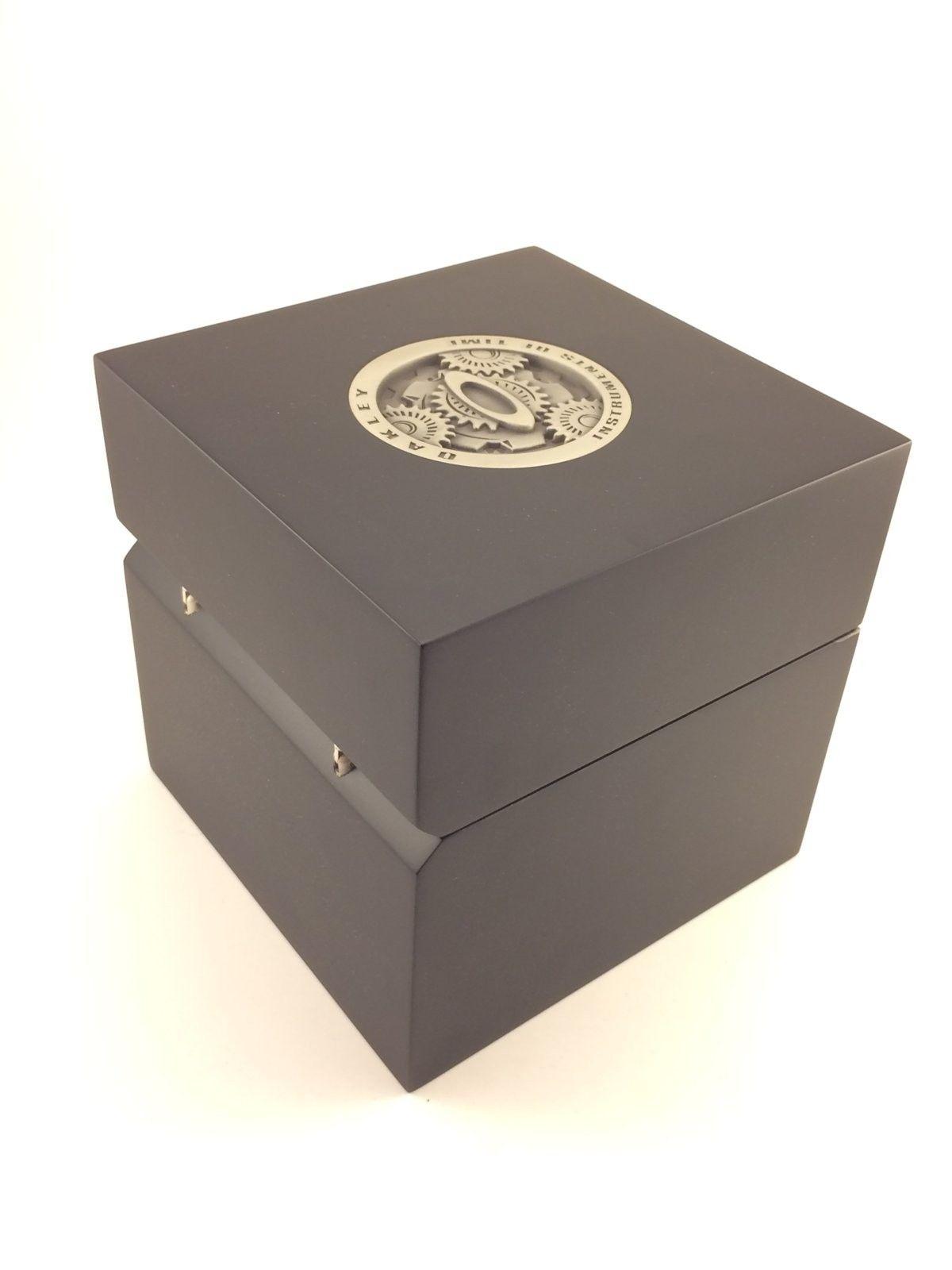 Hollow Point wooden box - HP box 15.JPG