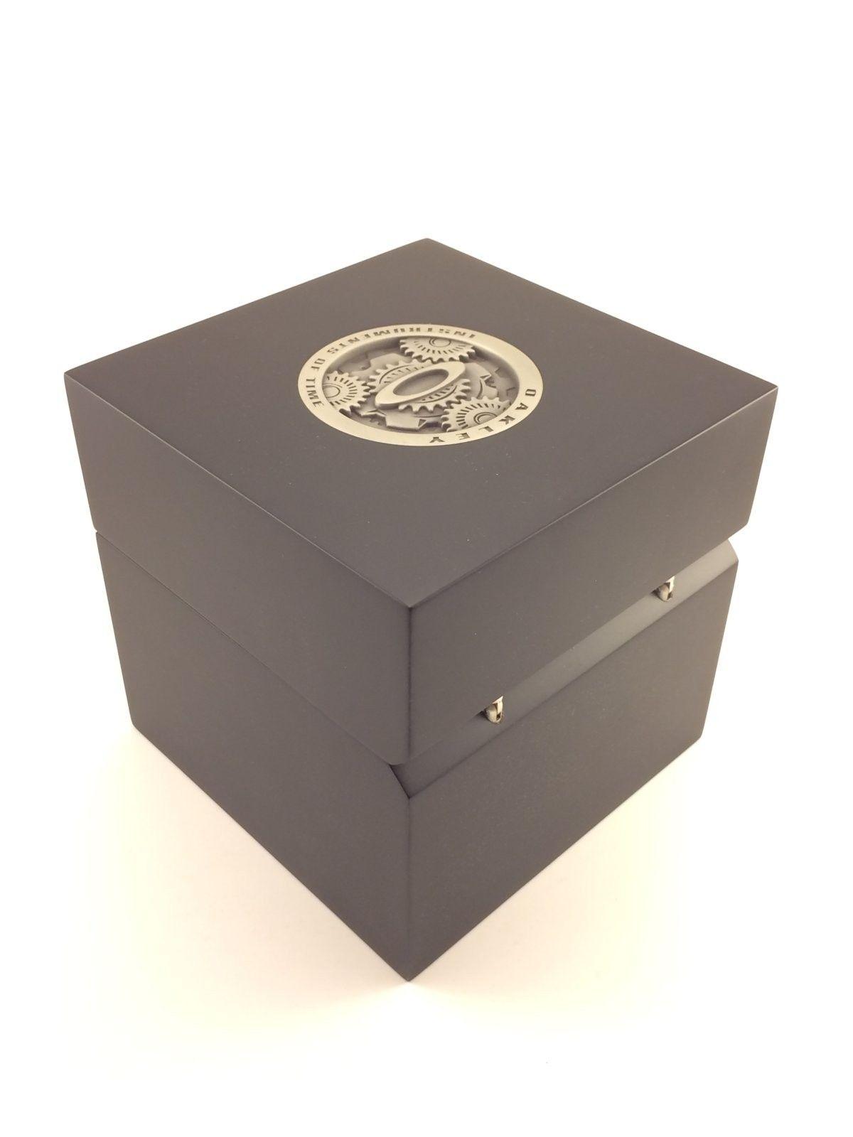 Hollow Point wooden box - HP box 16.JPG