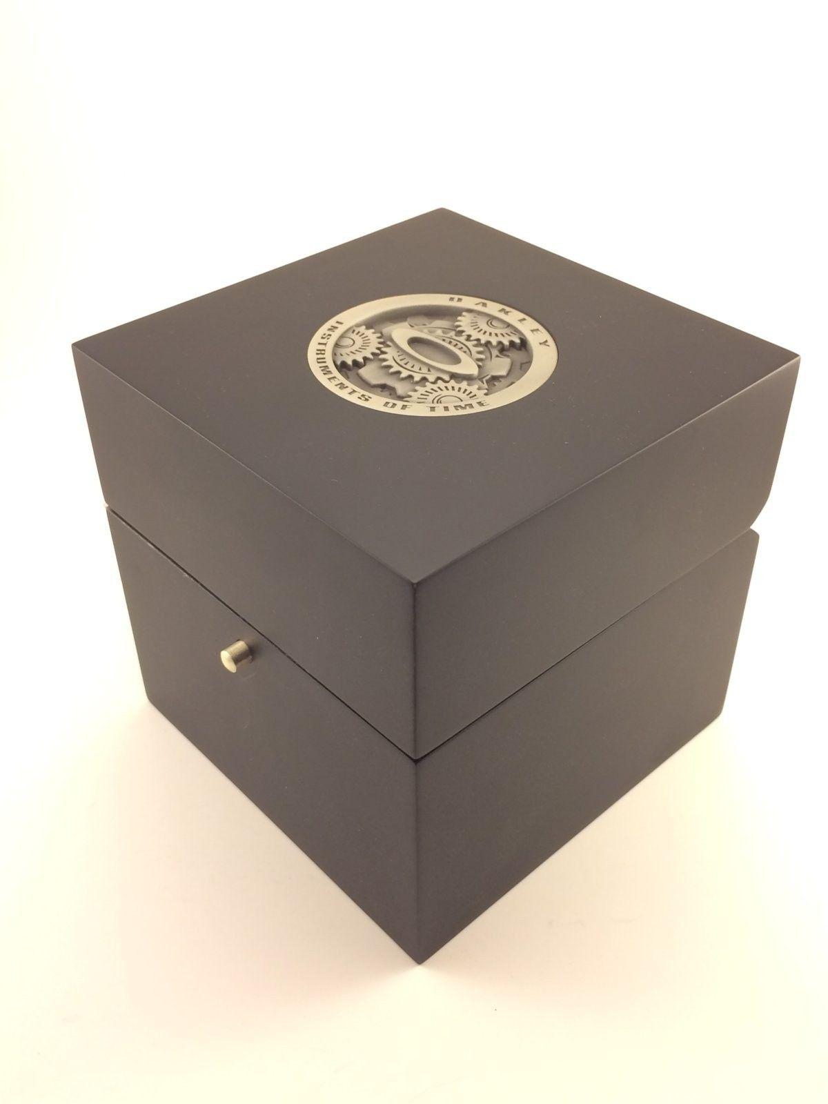 Hollow Point wooden box - HP box 17.JPG