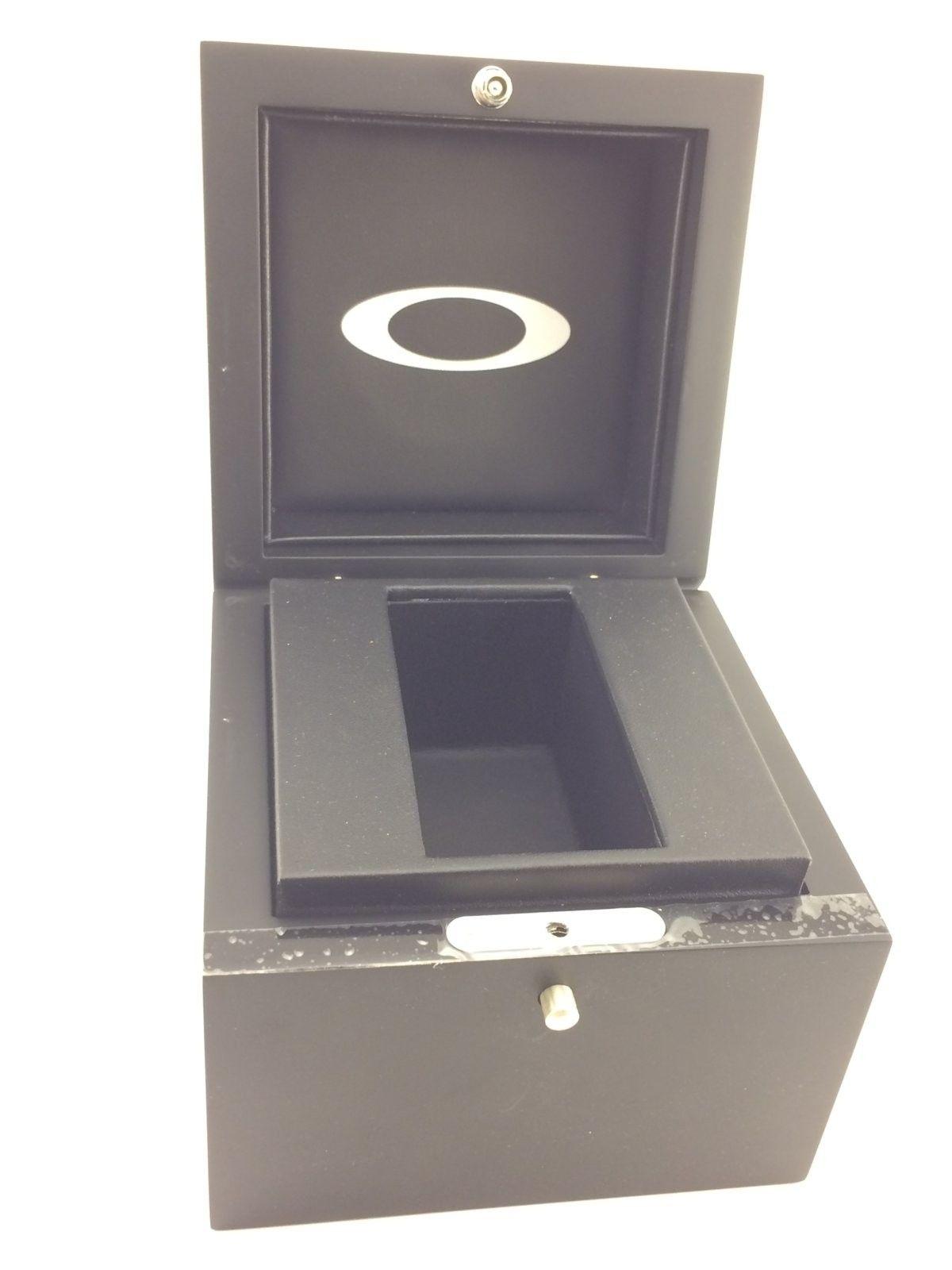 Hollow Point wooden box - HP box 18.JPG