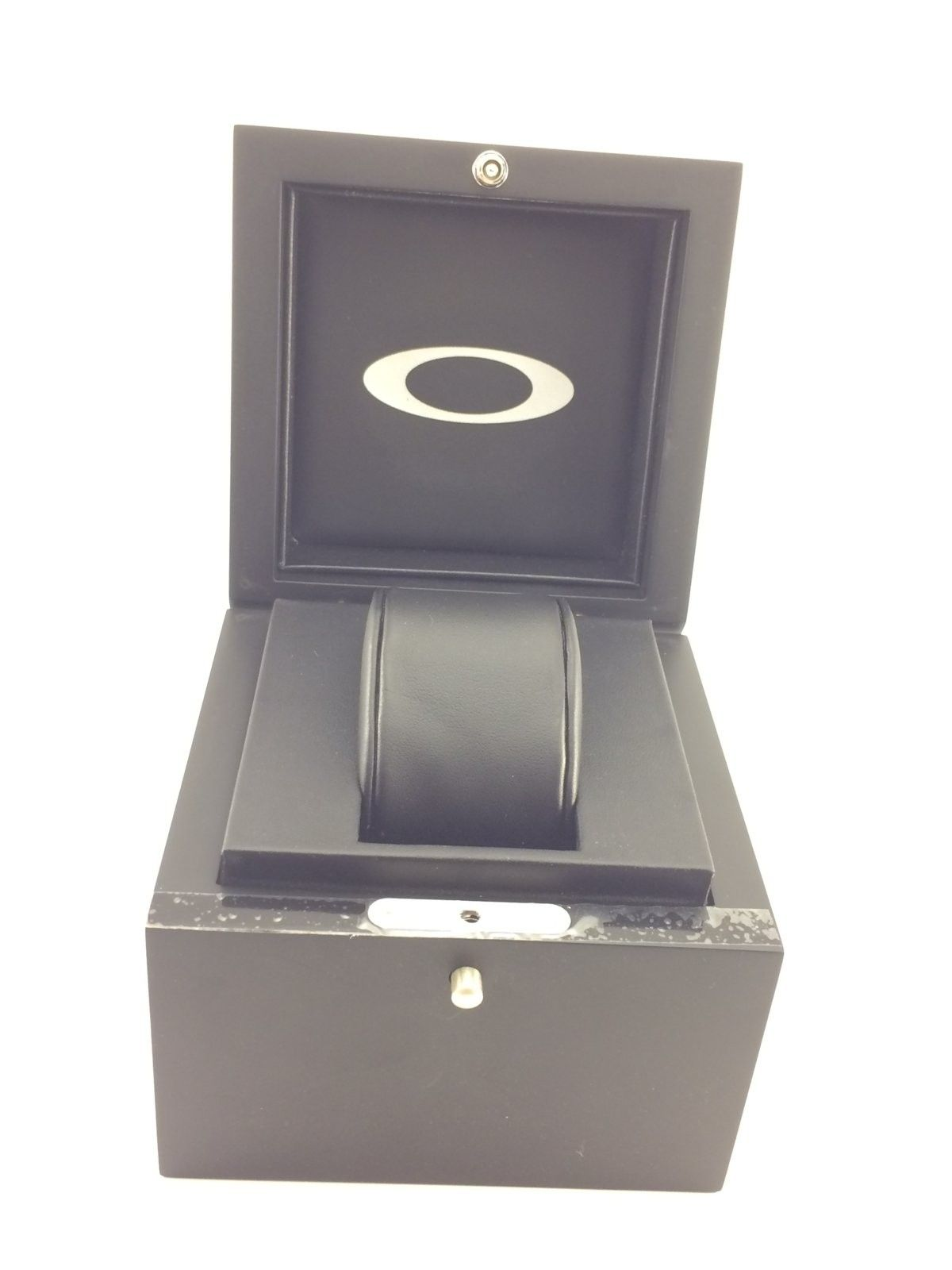 Hollow Point wooden box - HP box 19.JPG