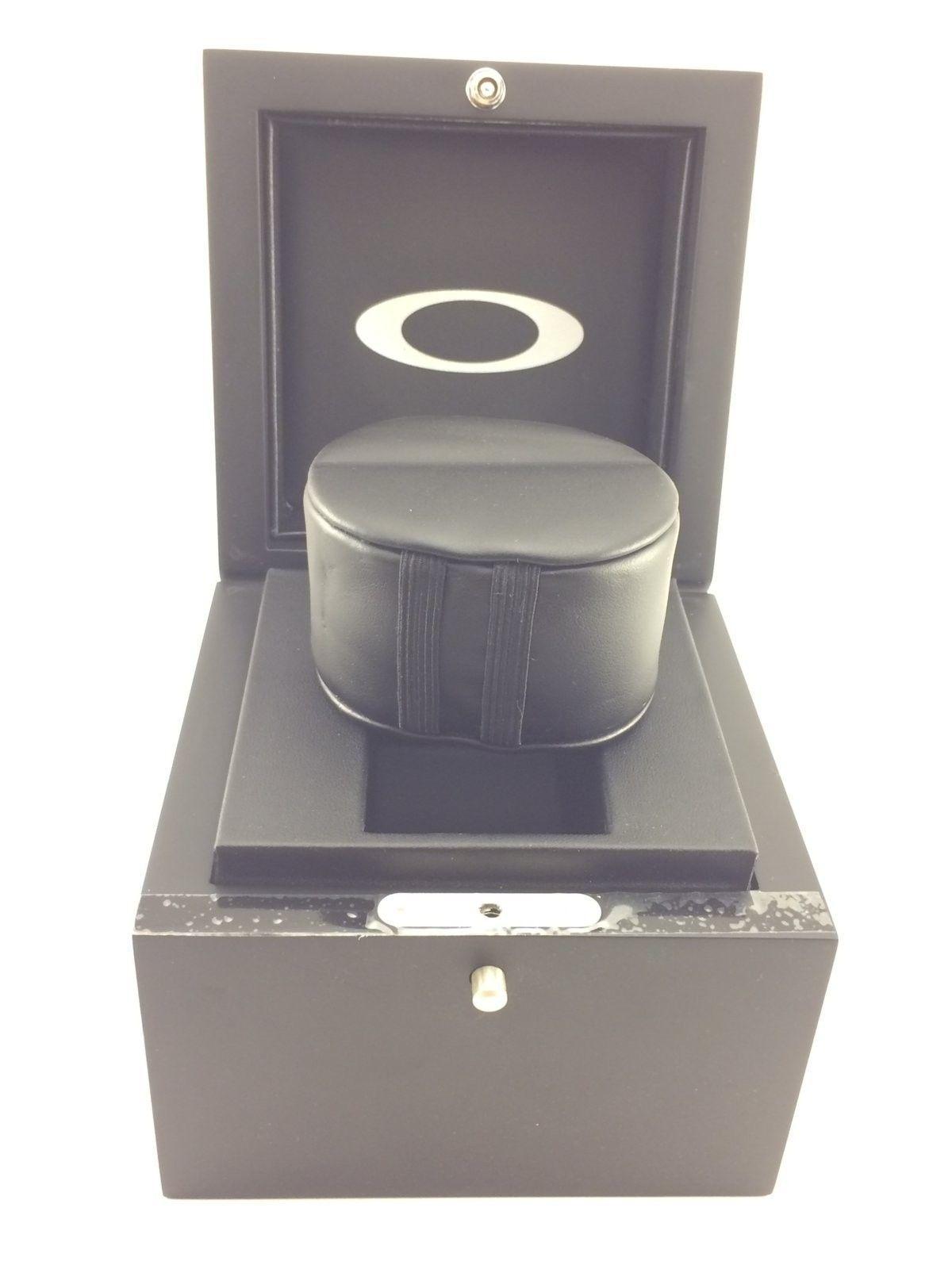 Hollow Point wooden box - HP box 20.JPG