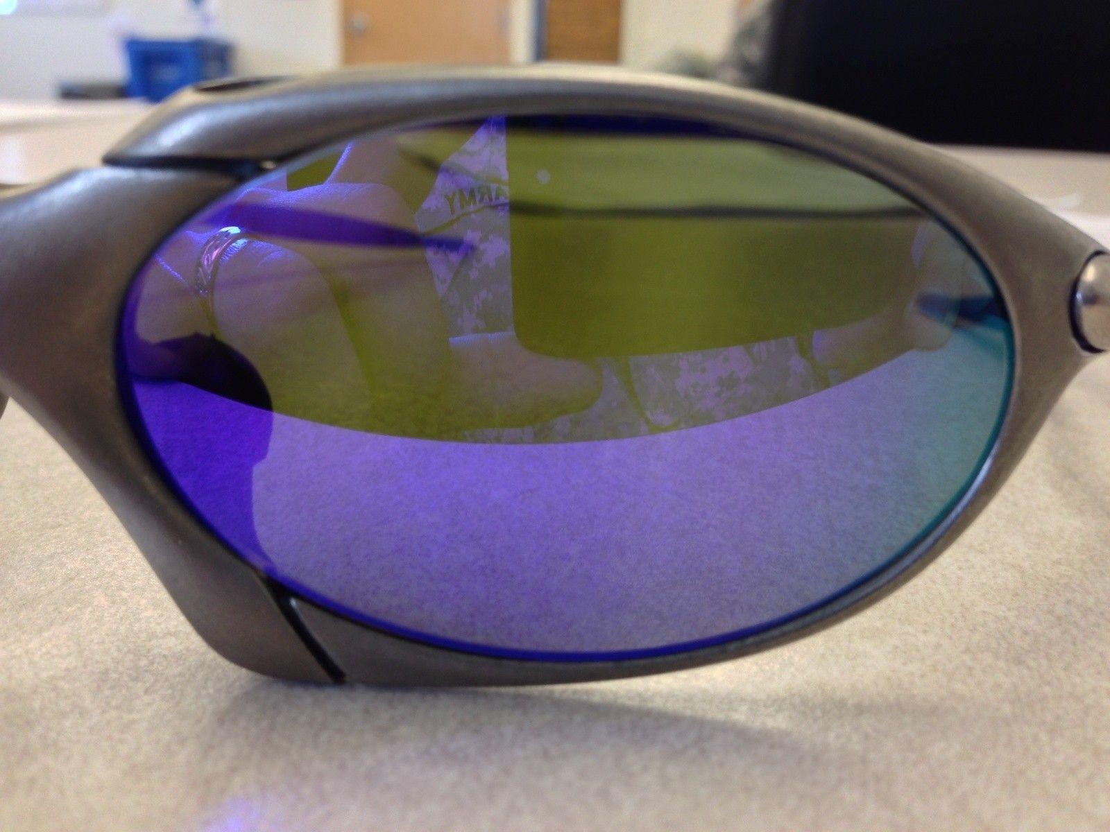 Titanium R1 For Plasma R1 - hrlwxs.jpg