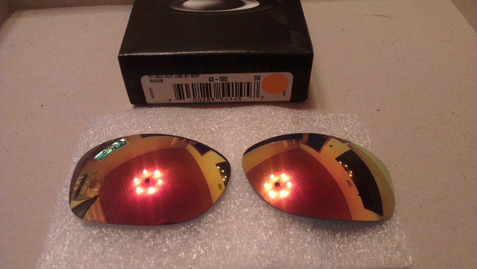 Pit Bull lenses - hs3ceogy.jpg