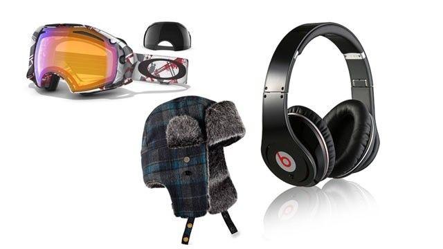 Oakley Airbrake Featured On Good Morning America Today - ht__ski_glasses_hat_headphones_nt_111208_wg.jpg