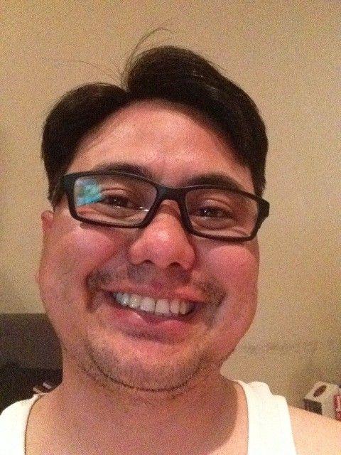 New Eyeglasses - hu3bqt.jpg