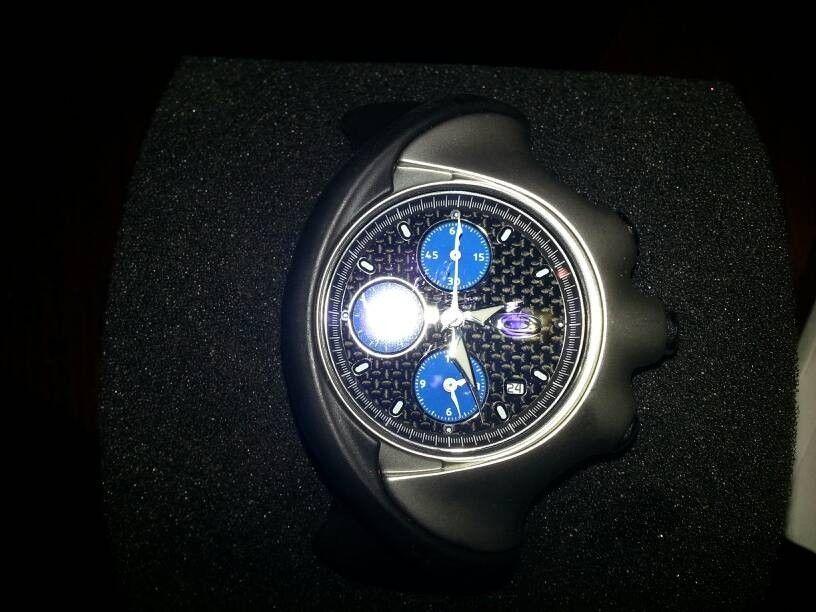 Oakley Carbon Fiber Detonator Watch - hu9a6eqy.jpg