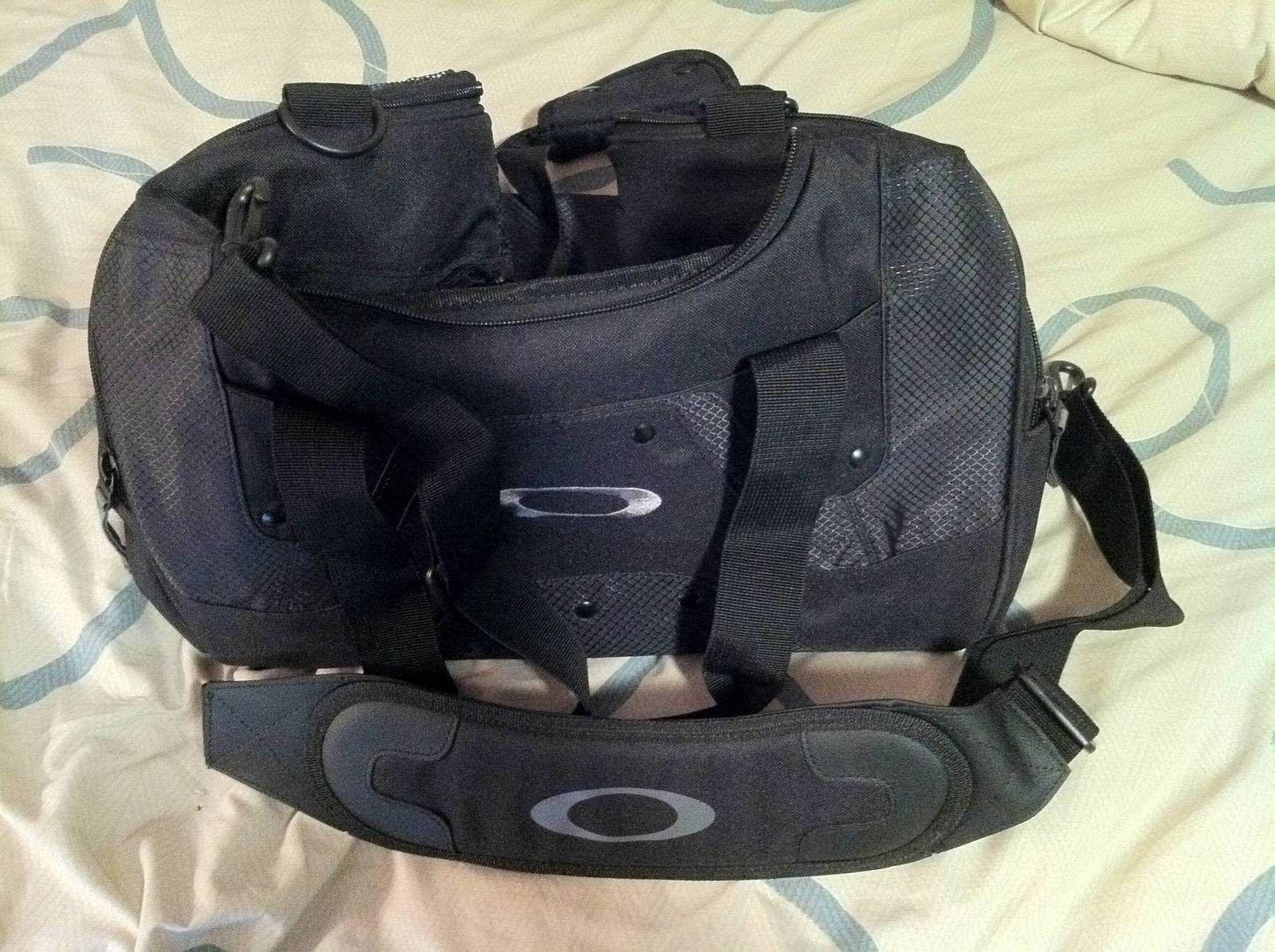 Duffle Bag! - iDMgm.jpg