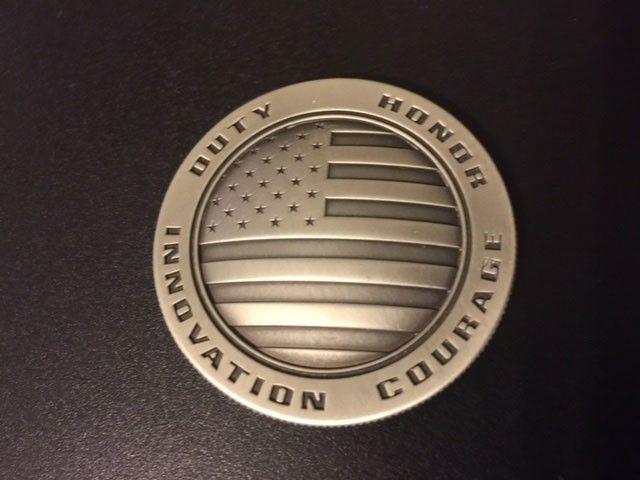 IH Wrist Band, Sticker, 5.11 Patch, Coin SOLD - IH.JPG