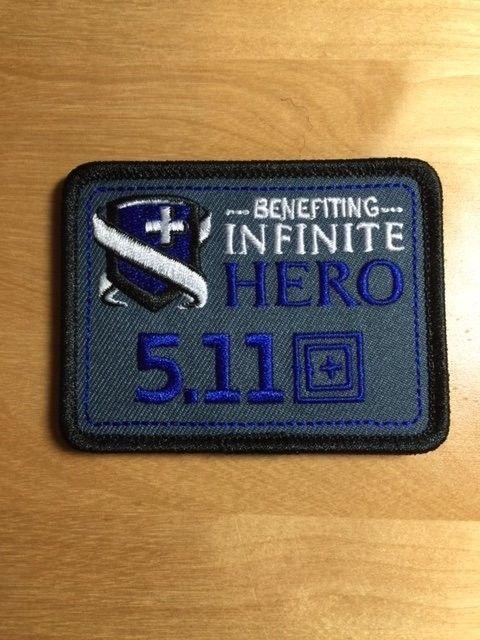 Infinite Hero Patch - IH Patch.JPG