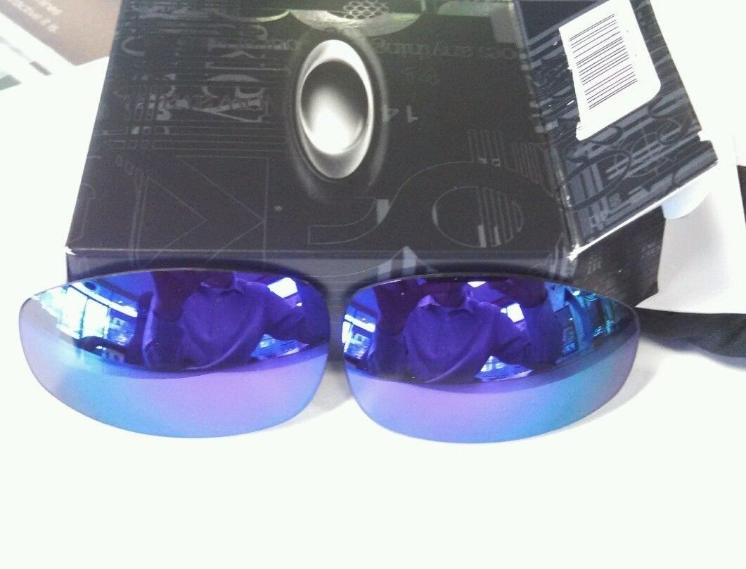 CUSTOM CUT JULIET VIOLET IRIDIUM REPLACEMENT LENSES ACCESSORY KIT - IH1.jpg
