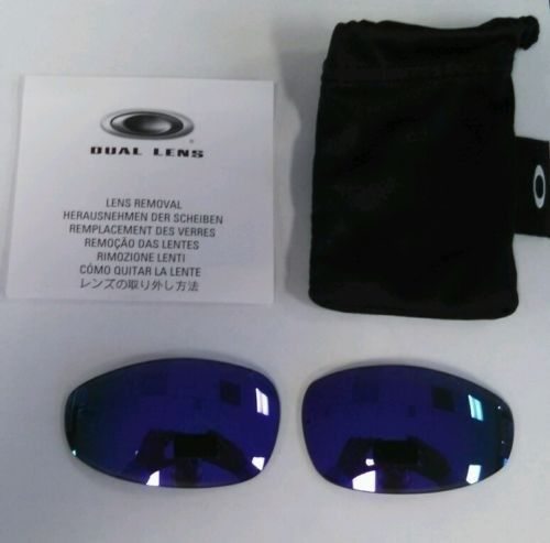 CUSTOM CUT JULIET VIOLET IRIDIUM REPLACEMENT LENSES ACCESSORY KIT - IH2.jpg