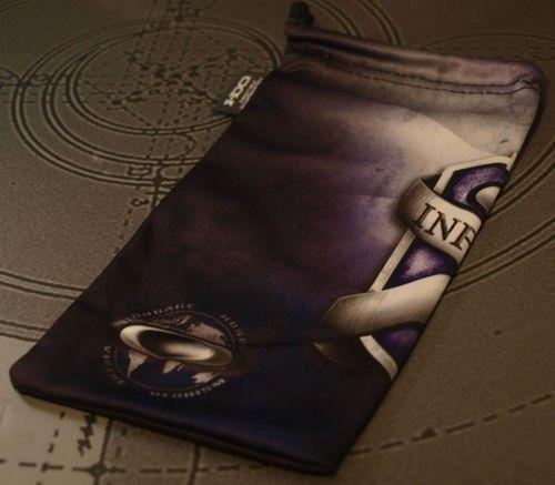 Various Microfiber Bags ~ Fast Jacket ~ Infinite Hero ~ USA ~ Jazz ~ More Styles Soon - ihbaga.jpg