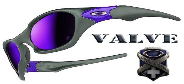 V2oak's 3rd DIY/ Custom Infinite Hero Inspired Valve - IHValveProject3_zpsf4a941c2.jpg