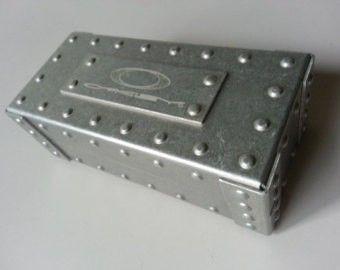 Oakley X Metal Vault Case - il_340x270.605389104_4m7j.jpg
