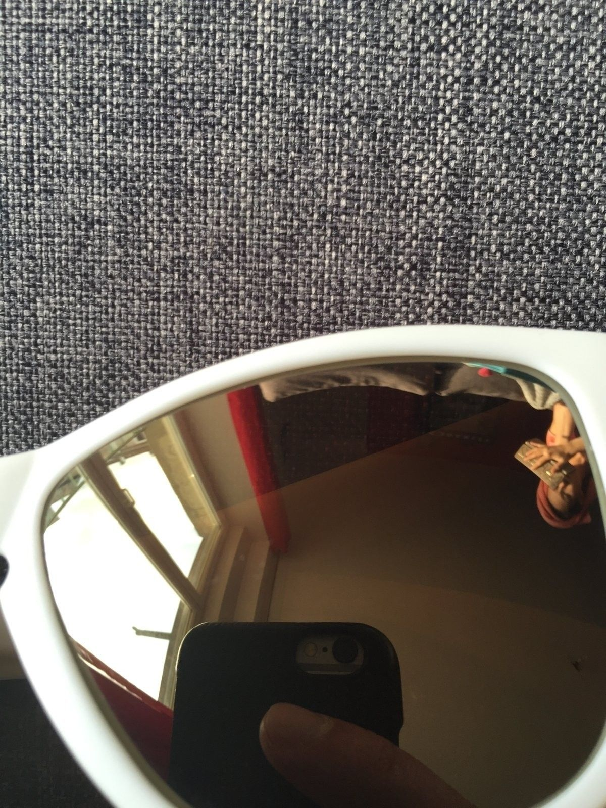 3 Frogskins first gen NOS - imadsfge.jpeg