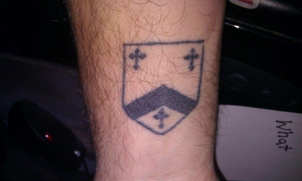 Tattoos!!!!  Post Em If Ya Got Em!!!! - IMAG0022.jpg