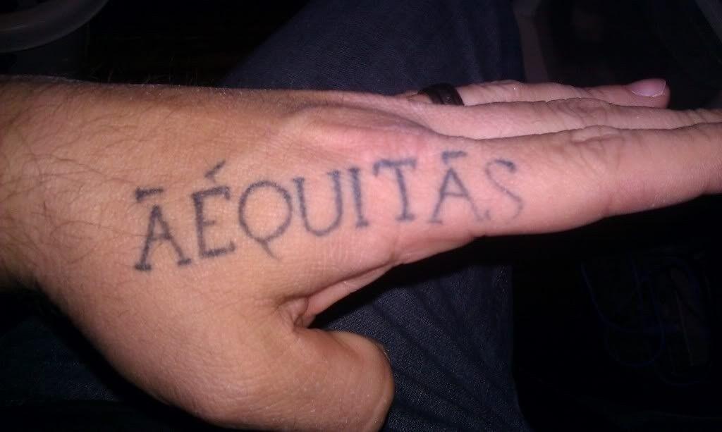 Tattoos!!!!  Post Em If Ya Got Em!!!! - IMAG0023.jpg