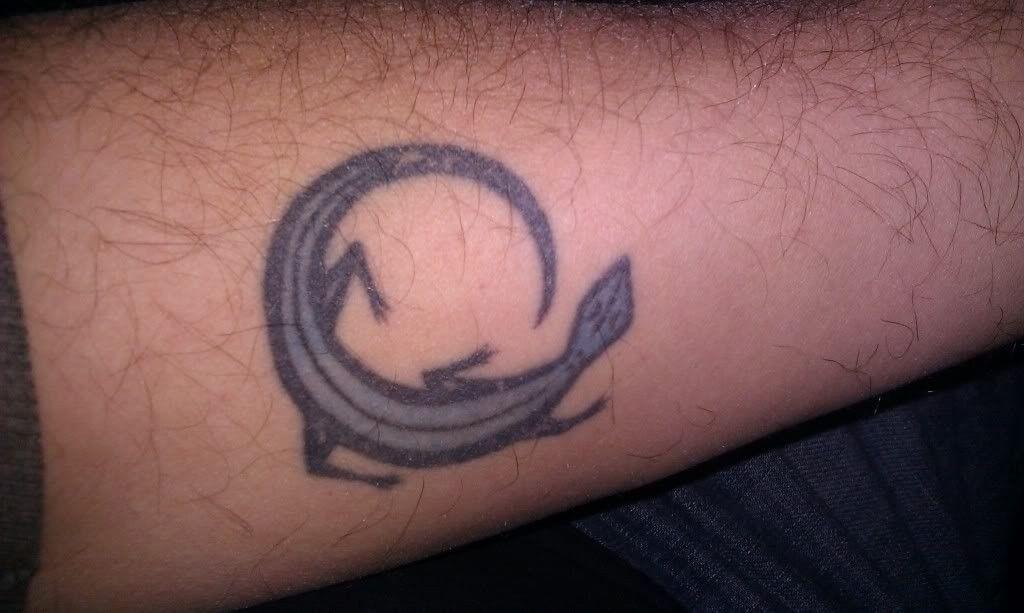 Tattoos!!!!  Post Em If Ya Got Em!!!! - IMAG0024.jpg