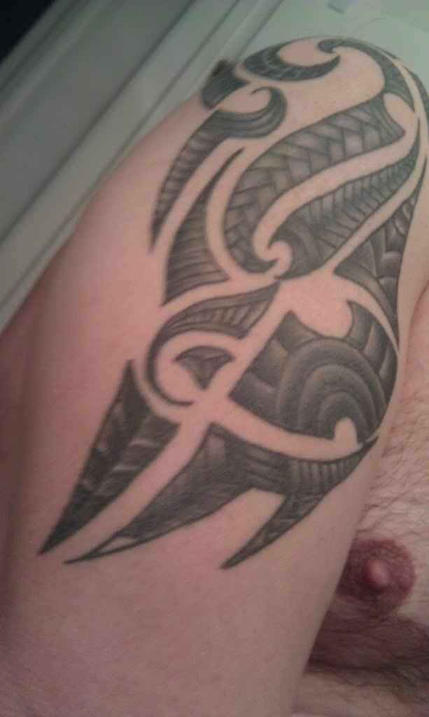 Tattoos!!!!  Post Em If Ya Got Em!!!! - IMAG0025-1.jpg