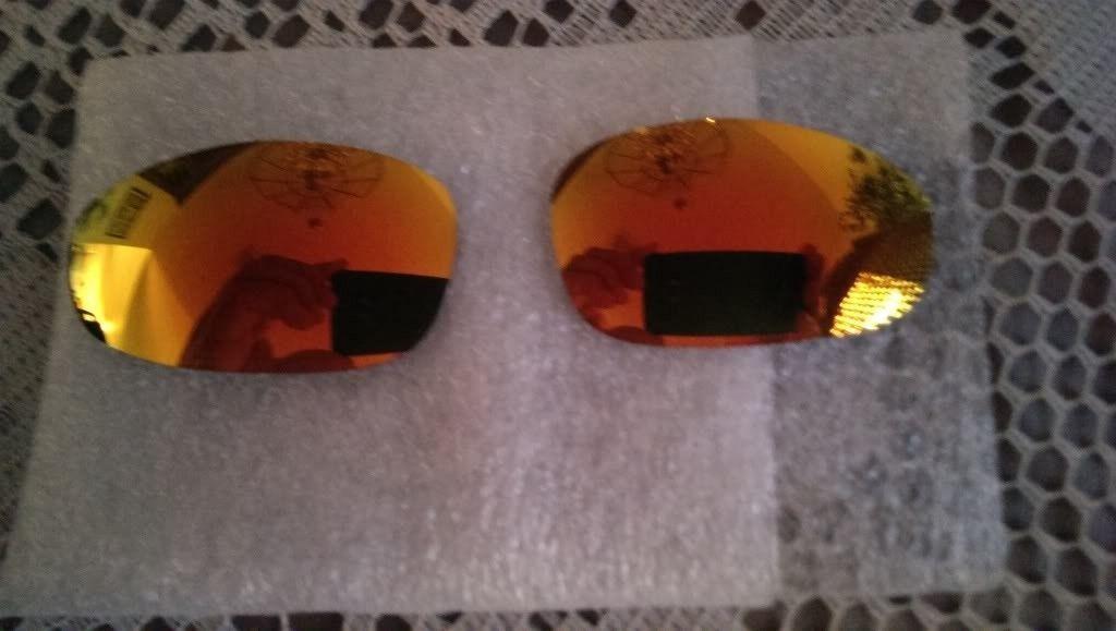 Fire Iridium Oakley Lens For Juliets - IMAG0025.jpg