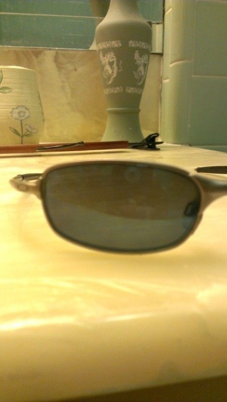Help ID My Oakleys Please - IMAG0037.jpg
