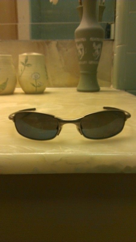 Help ID My Oakleys Please - IMAG0038.jpg