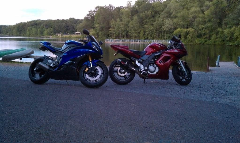 Motorcycle Thread? - IMAG0038.jpg