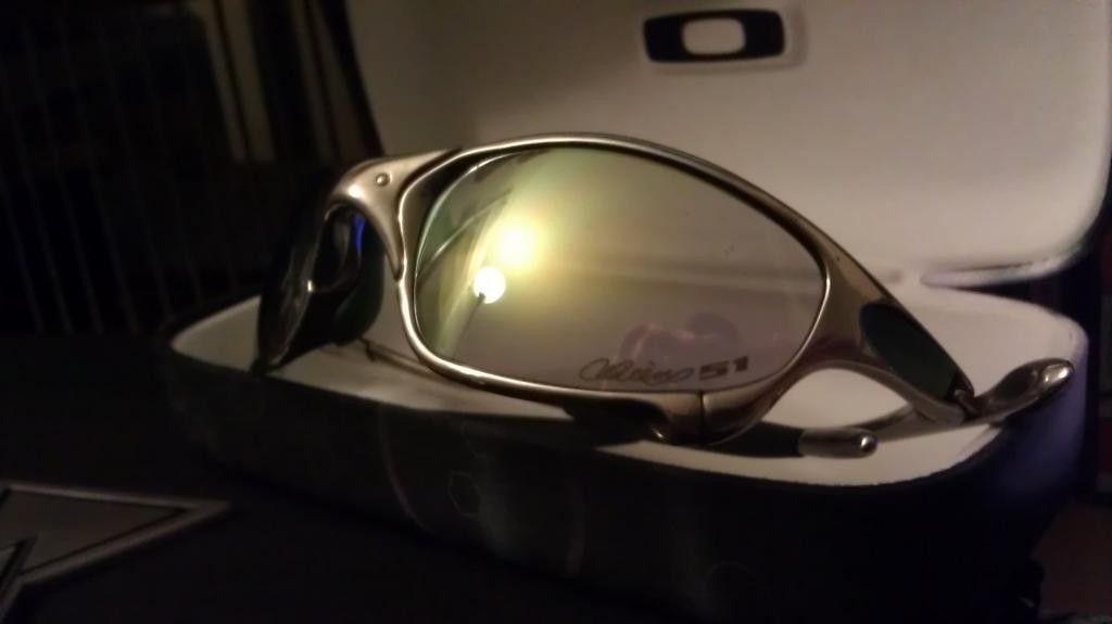 WTS: Well Used Ichiro Emerald Slate ($270) - IMAG0119.jpg