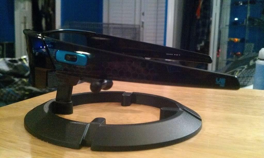 Tron 3D Gascans. - IMAG0172.jpg