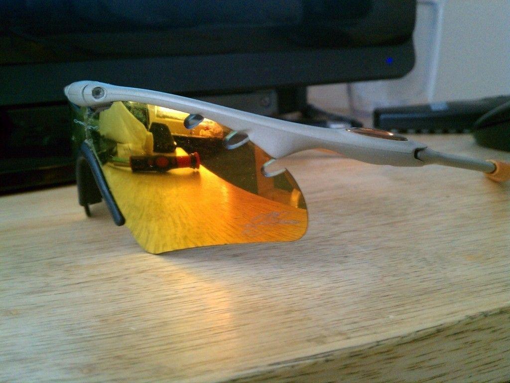 Magnesium M Frame Sunglasses - IMAG0219.jpg