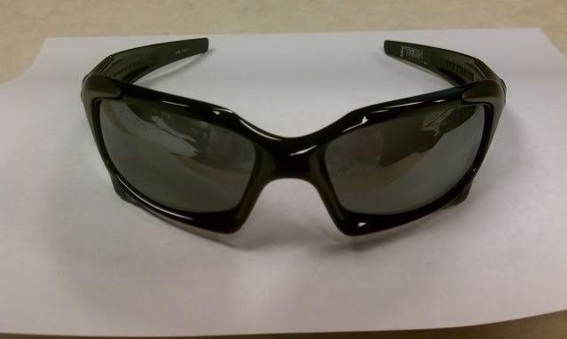 Oakley Pit Boss Tron - IMAG0242.jpg