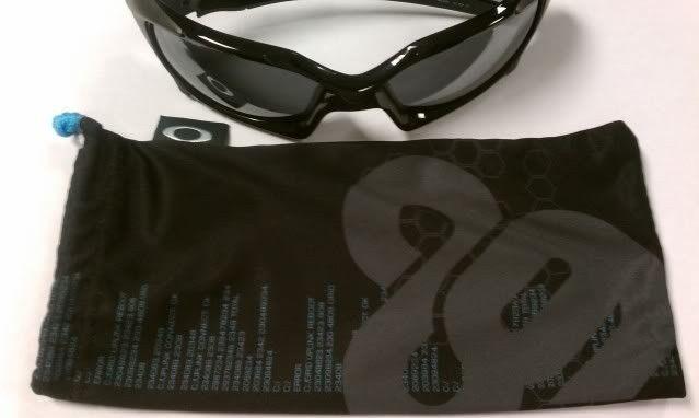 Oakley Pit Boss Tron - IMAG0245.jpg