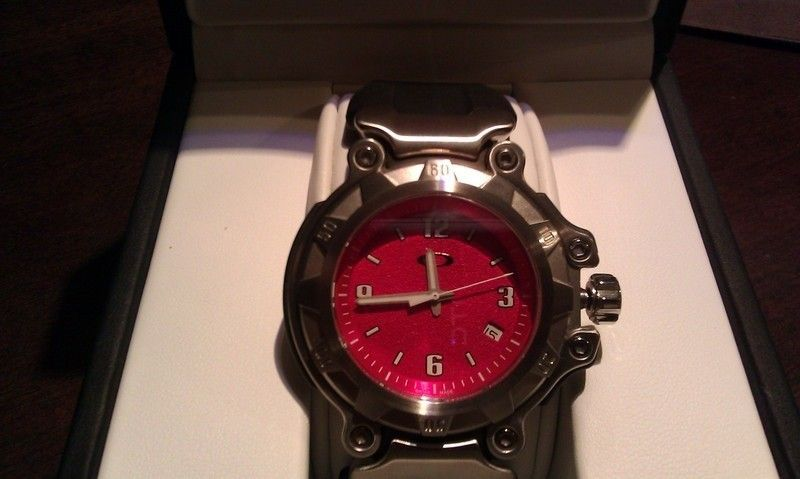 FS Or Trade : 2 Watches - imag0263g.jpg