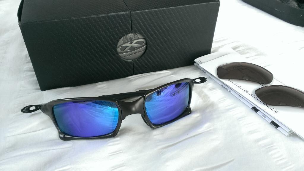 XS   Oakley X Squared - Violet - IMAG0265_zpsyz0hf3uf.jpg