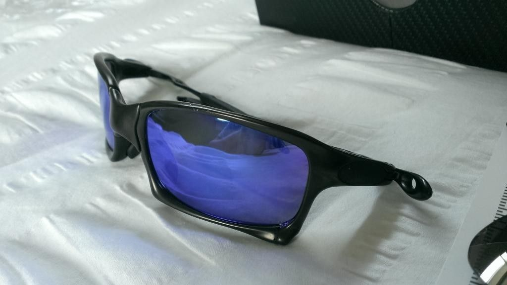 XS   Oakley X Squared - Violet - IMAG0266_zpst6obyc39.jpg