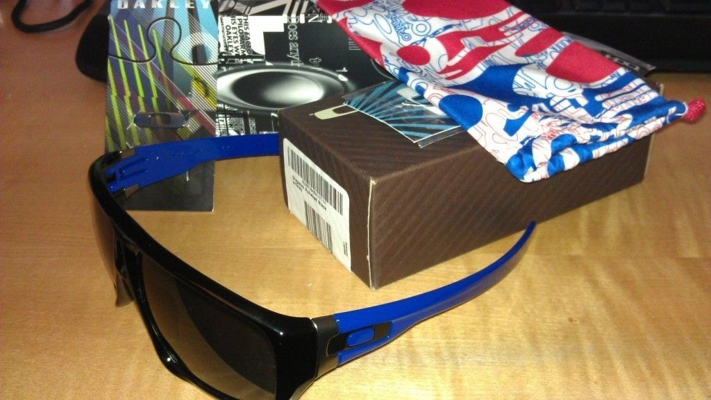 A Few Pairs Up For Grabs Fuel Cell, Pitbull, And Dispatch - IMAG0282.jpg