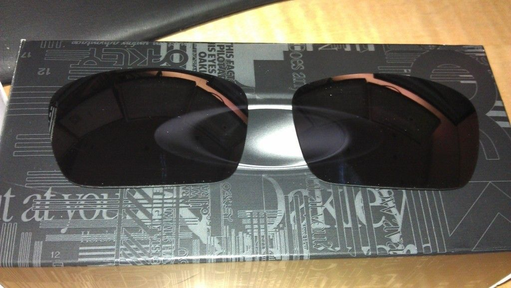A Few Pairs Up For Grabs Fuel Cell, Pitbull, And Dispatch - IMAG0284.jpg
