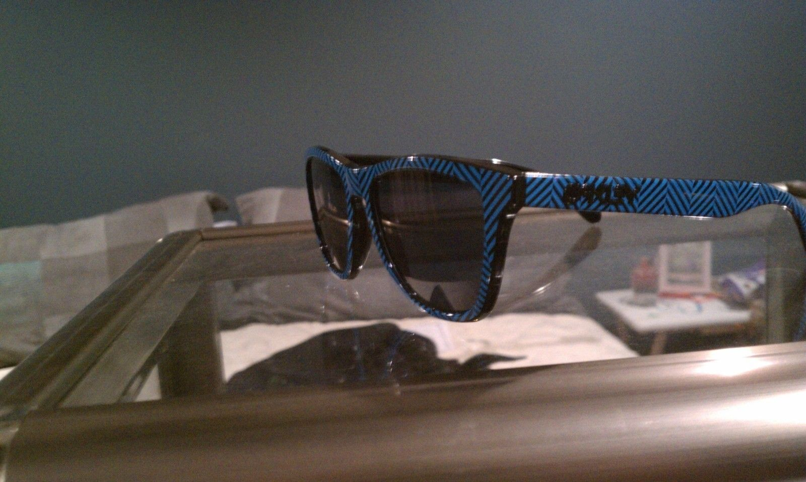 Favorite Oakley Shade? - imag0286e.jpg