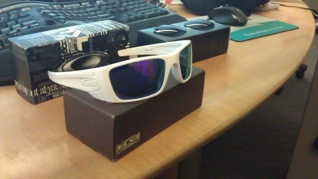 A Few Pairs Up For Grabs Fuel Cell, Pitbull, And Dispatch - IMAG0287.jpg