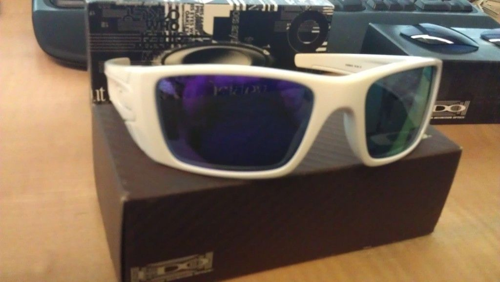 A Few Pairs Up For Grabs Fuel Cell, Pitbull, And Dispatch - IMAG0288.jpg