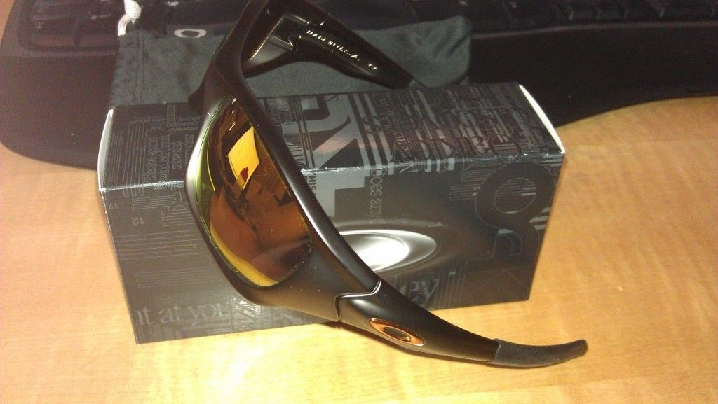 A Few Pairs Up For Grabs Fuel Cell, Pitbull, And Dispatch - IMAG0289.jpg