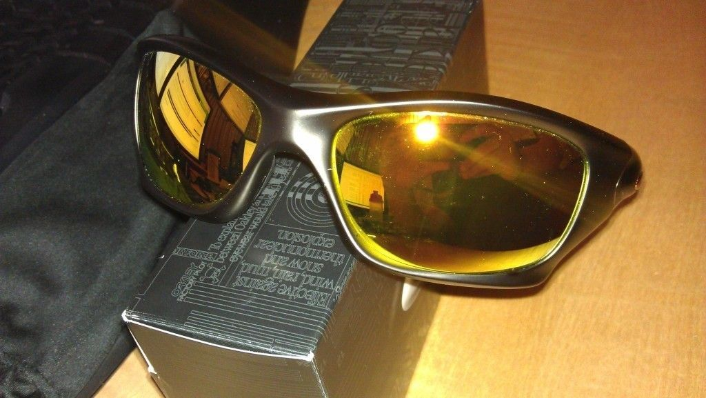 A Few Pairs Up For Grabs Fuel Cell, Pitbull, And Dispatch - IMAG0290.jpg